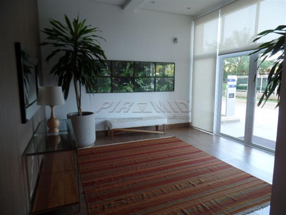 Comprar Apartamento / Padrão em Bonfim Paulista R$ 2.480.000,00 - Foto 34