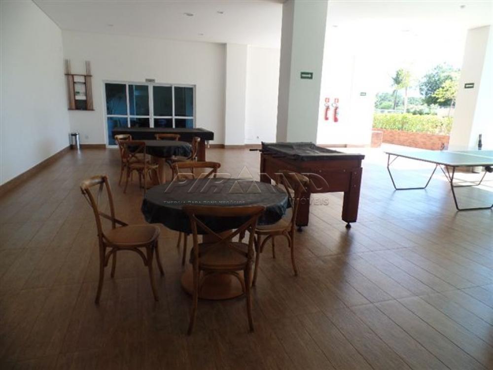 Comprar Apartamento / Padrão em Bonfim Paulista R$ 2.480.000,00 - Foto 35