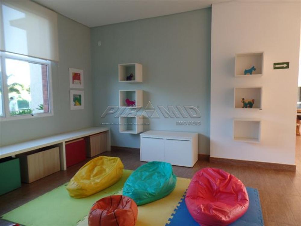 Comprar Apartamento / Padrão em Bonfim Paulista R$ 2.480.000,00 - Foto 37