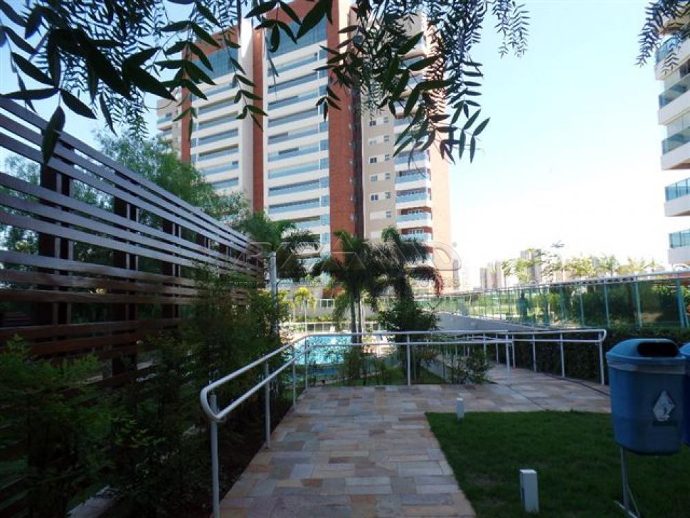 Comprar Apartamento / Padrão em Bonfim Paulista R$ 2.480.000,00 - Foto 38