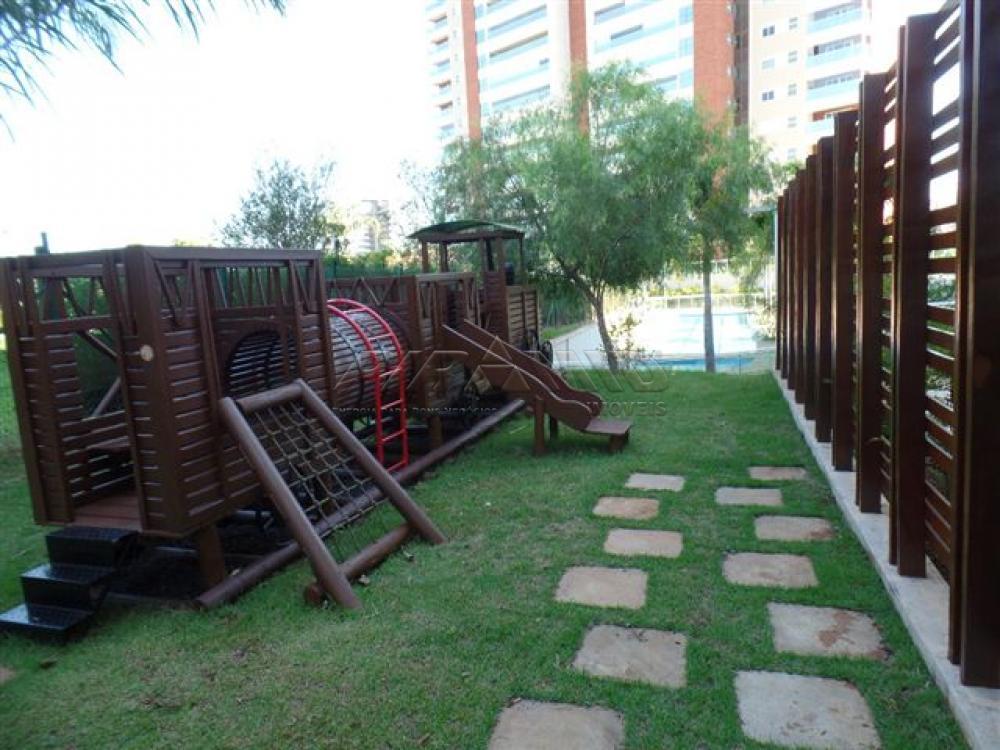 Comprar Apartamento / Padrão em Bonfim Paulista R$ 2.480.000,00 - Foto 41