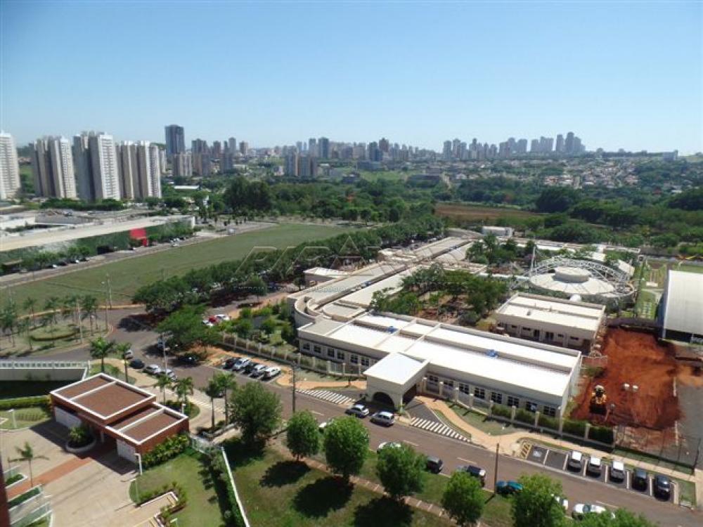 Comprar Apartamento / Padrão em Bonfim Paulista R$ 2.480.000,00 - Foto 42