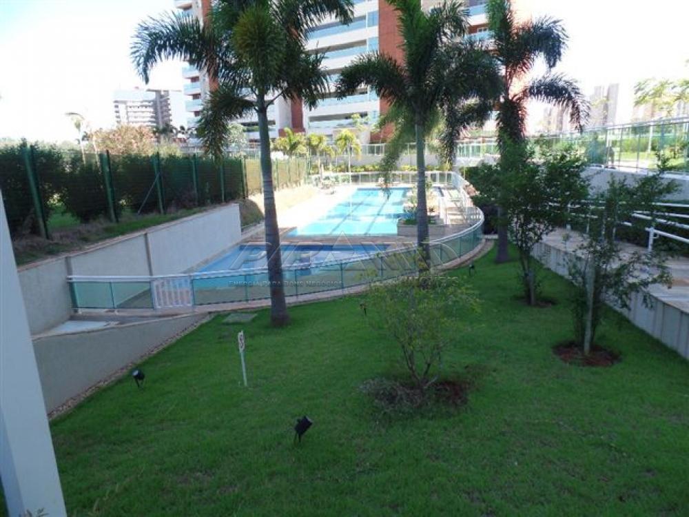 Comprar Apartamento / Padrão em Bonfim Paulista R$ 2.480.000,00 - Foto 39