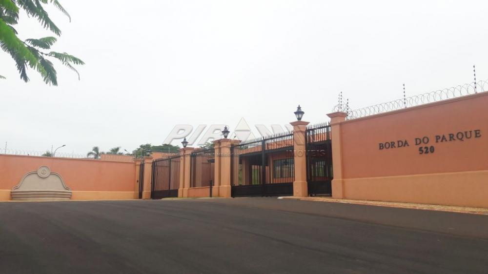 Alugar Casa / Condomínio em Bonfim Paulista R$ 20.000,00 - Foto 31