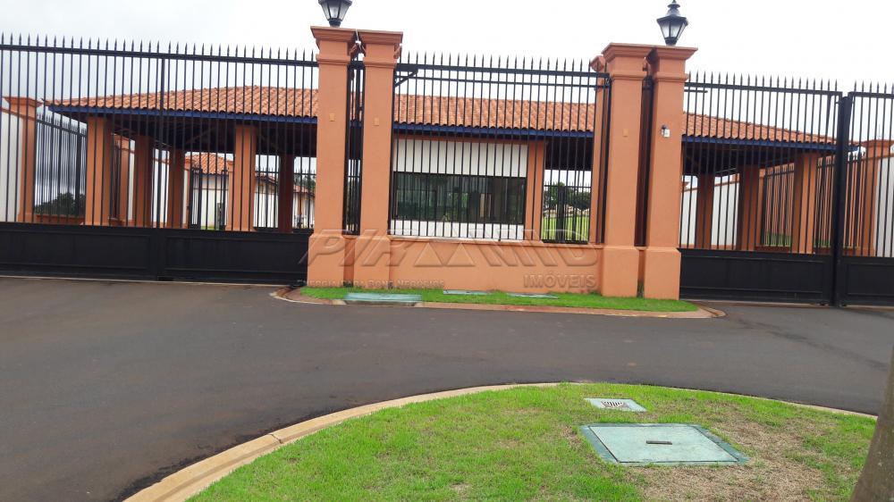 Alugar Casa / Condomínio em Bonfim Paulista R$ 20.000,00 - Foto 32