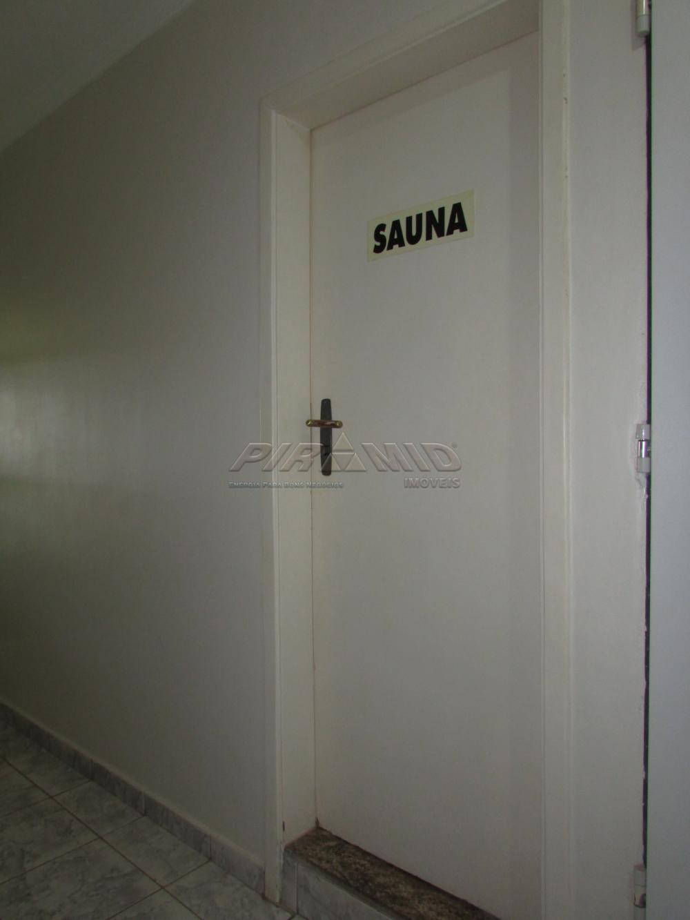 Alugar Apartamento / Padrão em Ribeirão Preto apenas R$ 1.400,00 - Foto 23
