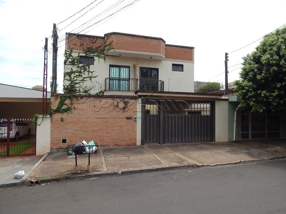 Padrão Ribeirão Preto