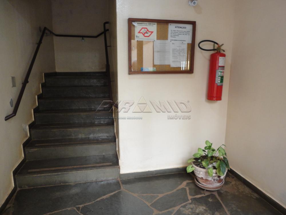 Comprar Apartamento / Padrão em Ribeirão Preto R$ 170.000,00 - Foto 16