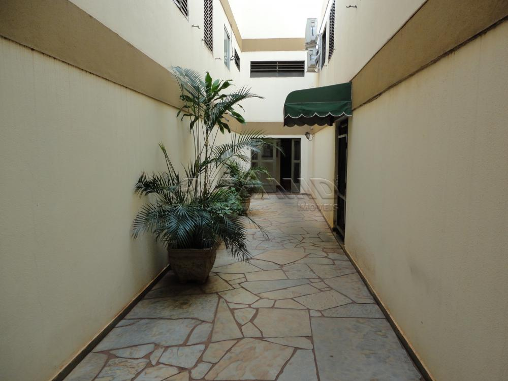 Comprar Apartamento / Padrão em Ribeirão Preto R$ 170.000,00 - Foto 17