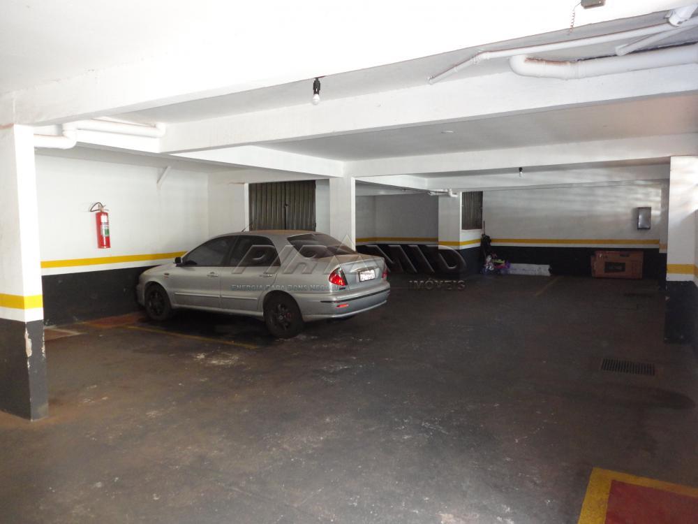 Comprar Apartamento / Padrão em Ribeirão Preto R$ 170.000,00 - Foto 18