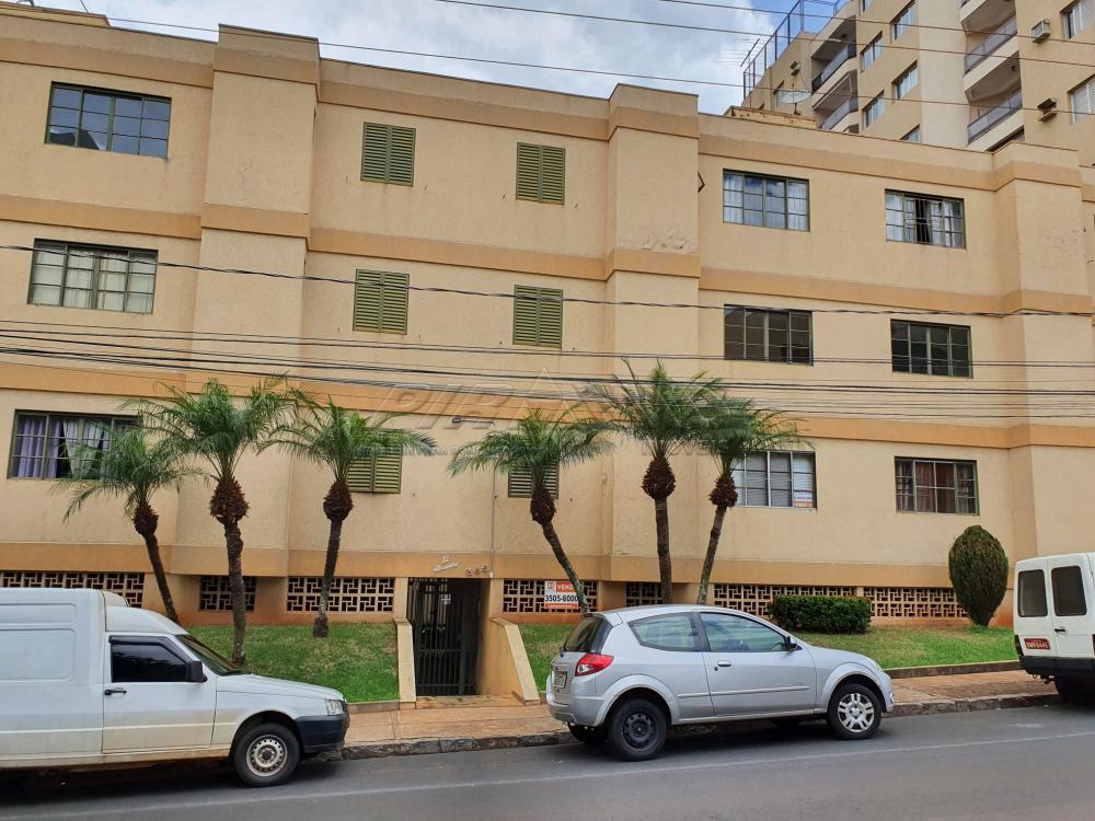 Comprar Apartamento / Padrão em Ribeirão Preto R$ 170.000,00 - Foto 13