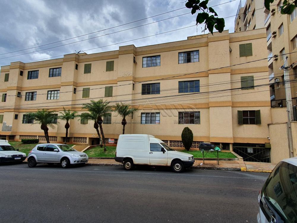 Comprar Apartamento / Padrão em Ribeirão Preto R$ 170.000,00 - Foto 14