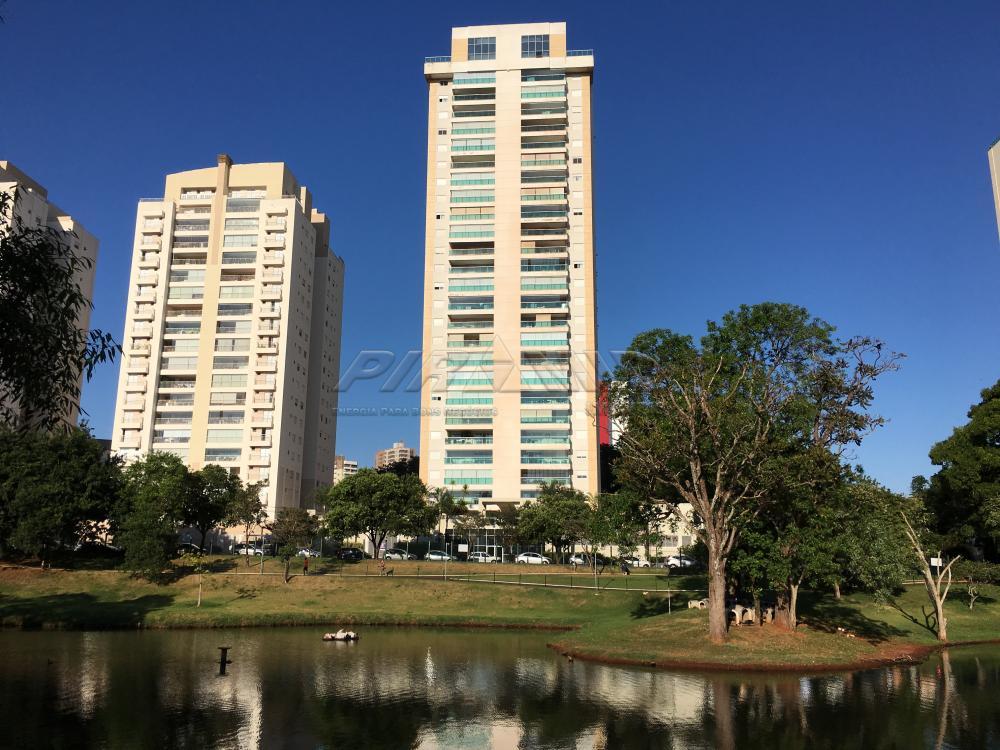Comprar Apartamento / Padrão em Ribeirão Preto R$ 850.000,00 - Foto 26