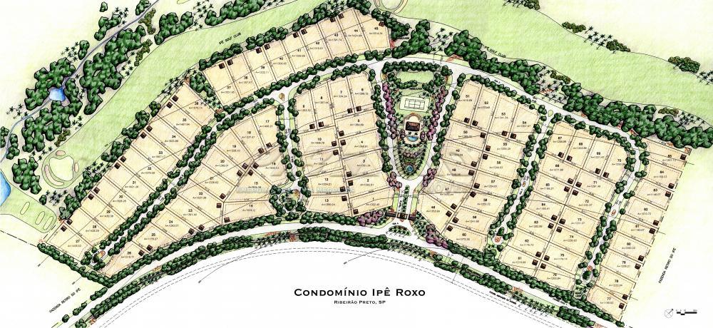 Comprar Casa / Condomínio em Ribeirão Preto apenas R$ 4.800.000,00 - Foto 43