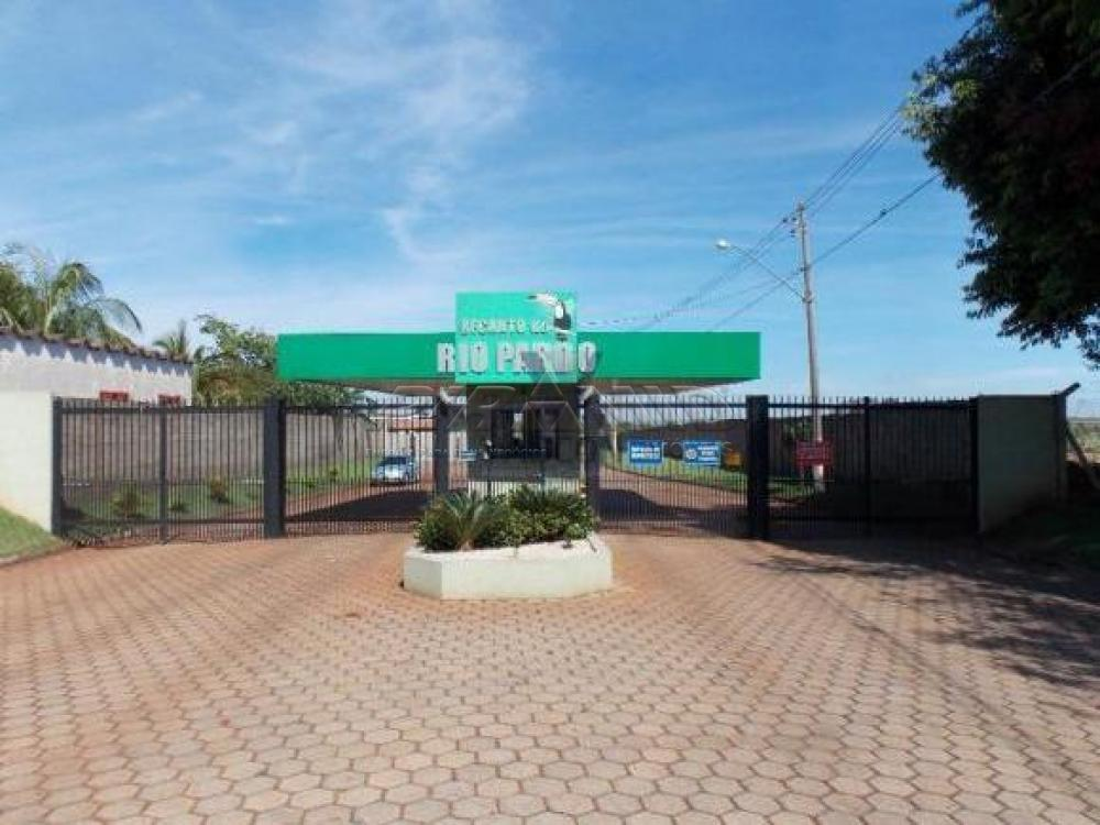 Comprar Casa / Condomínio em Jardinópolis apenas R$ 1.600.000,00 - Foto 25