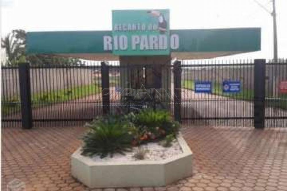 Comprar Casa / Condomínio em Jardinópolis apenas R$ 1.600.000,00 - Foto 24