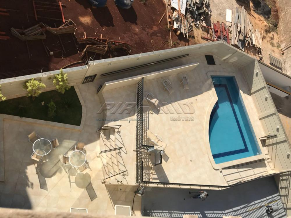 Alugar Apartamento / Padrão em Ribeirão Preto apenas R$ 1.500,00 - Foto 9