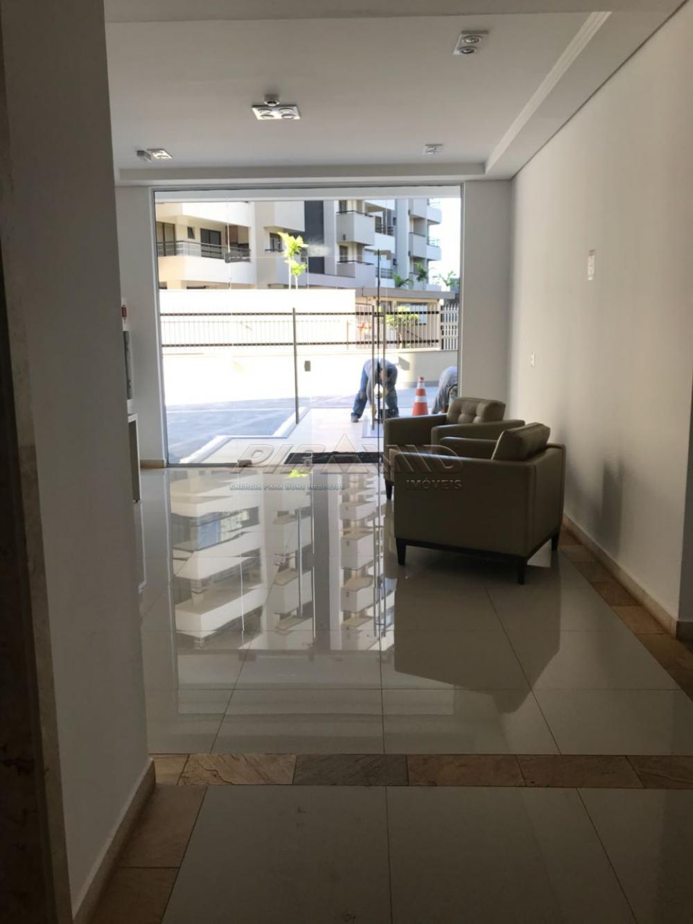 Alugar Apartamento / Padrão em Ribeirão Preto apenas R$ 1.500,00 - Foto 13