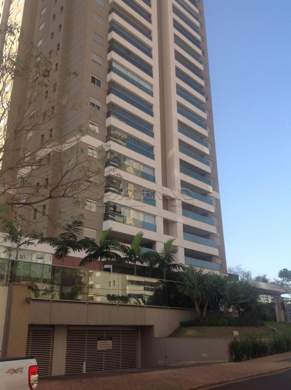 Ribeirao Preto Apartamento Venda R$1.200.000,00 3 Dormitorios 3 Suites Area construida 155.00m2