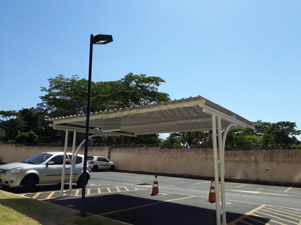 Alugar Apartamento / Padrão em Ribeirão Preto apenas R$ 900,00 - Foto 22