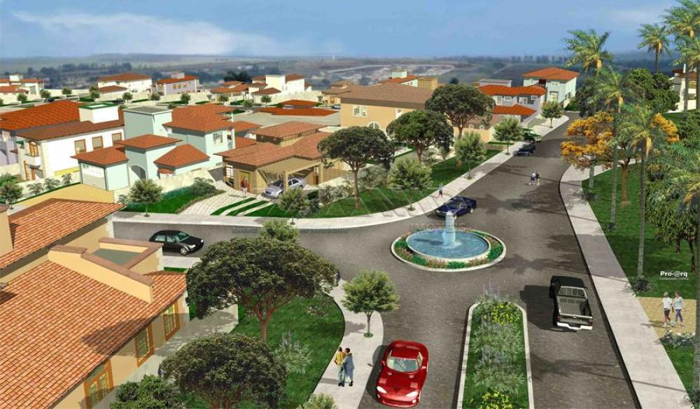 Comprar Casa / Condomínio em Ribeirão Preto R$ 2.800.000,00 - Foto 39