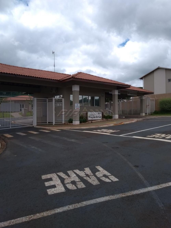 Alugar Casa / Condomínio em Ribeirão Preto apenas R$ 2.200,00 - Foto 28