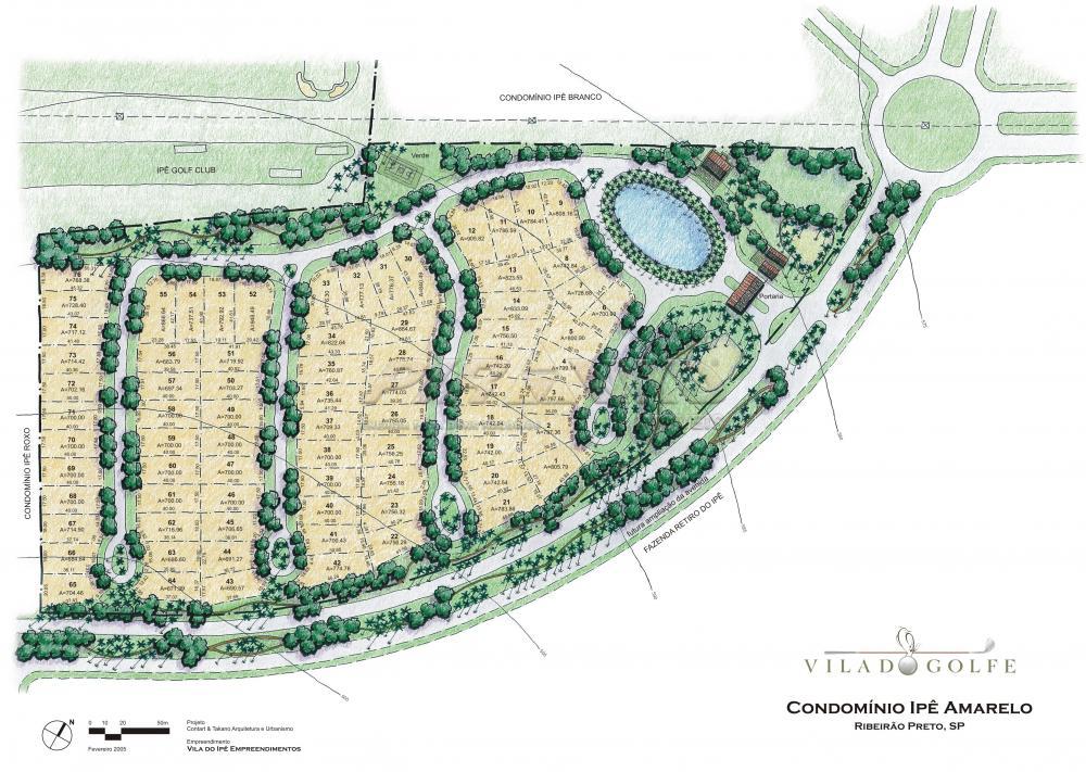 Ribeirao Preto Casa Venda R$2.800.000,00 Condominio R$580,00 4 Dormitorios 4 Suites Area construida 480.00m2