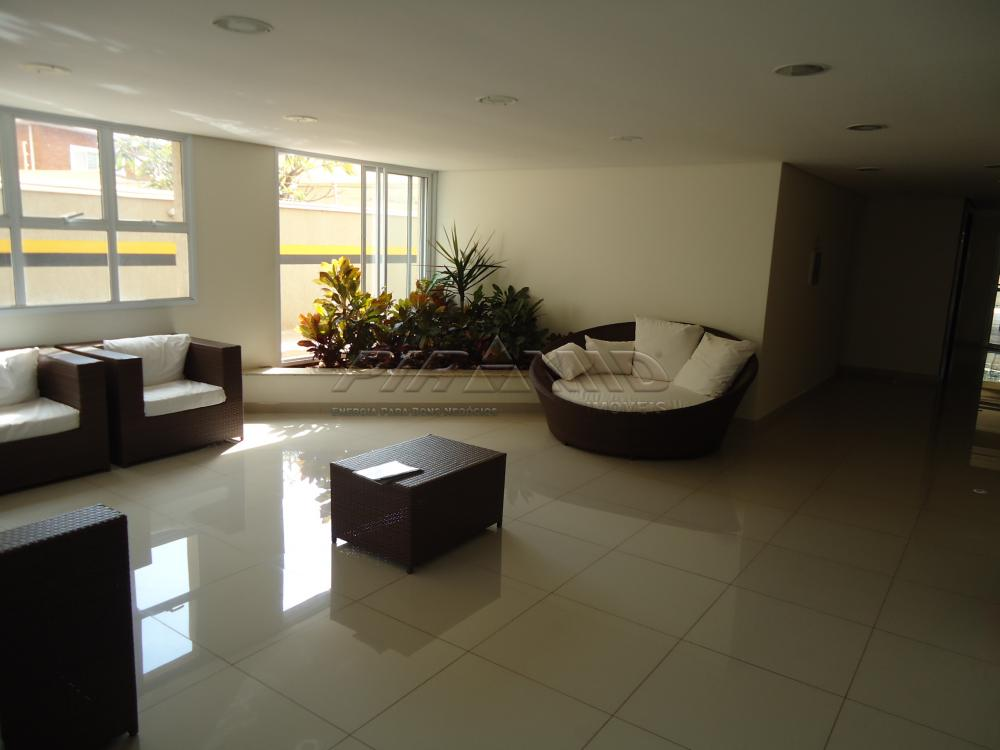 Alugar Apartamento / Padrão em Ribeirão Preto R$ 1.500,00 - Foto 17