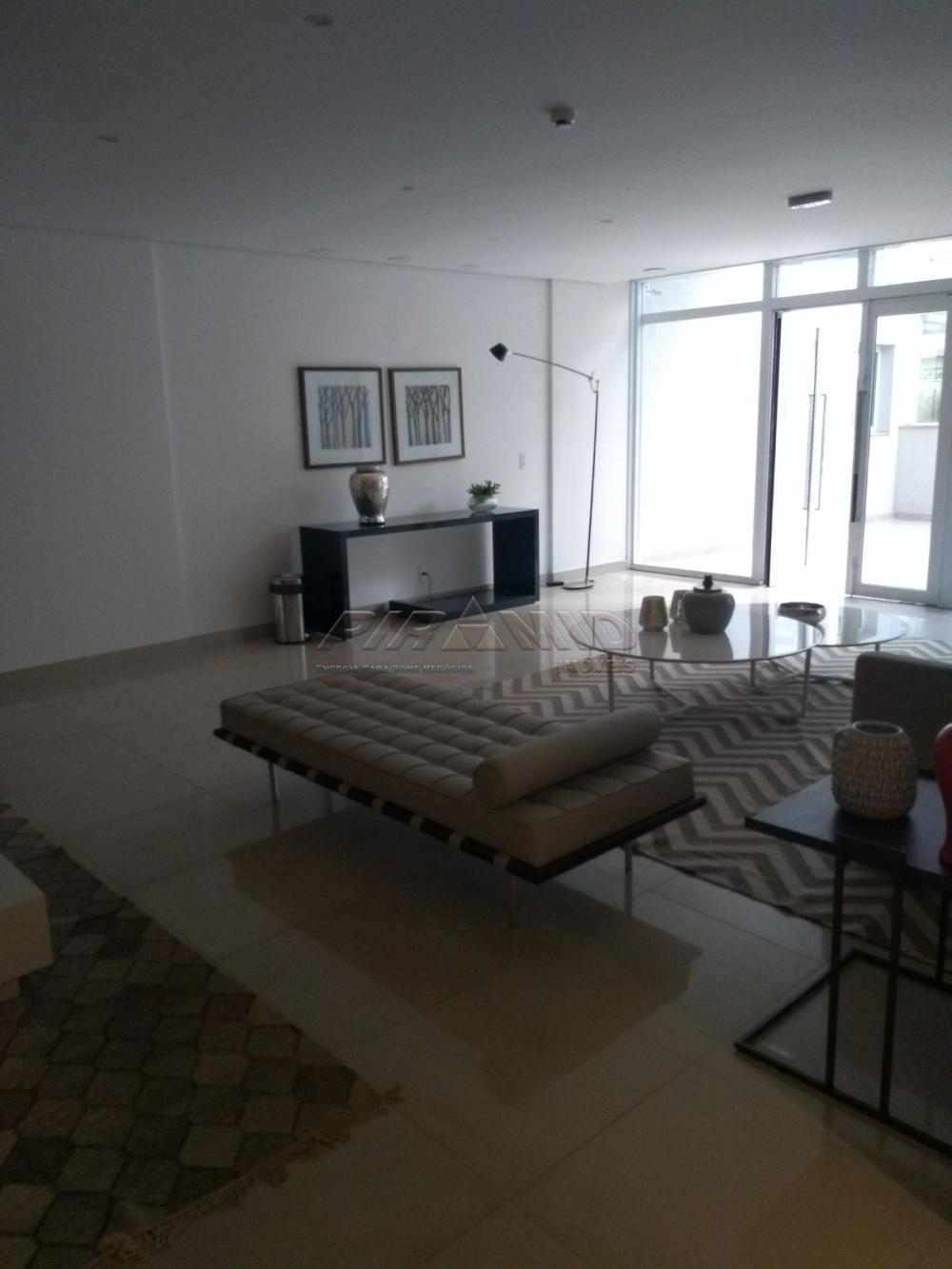 Alugar Apartamento / Padrão em Ribeirão Preto R$ 1.700,00 - Foto 26