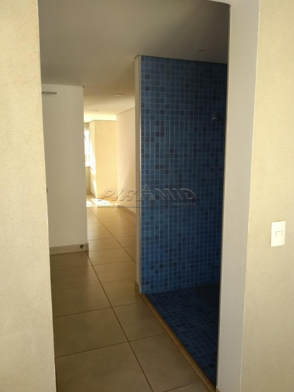 Alugar Apartamento / Padrão em Ribeirão Preto R$ 1.700,00 - Foto 35
