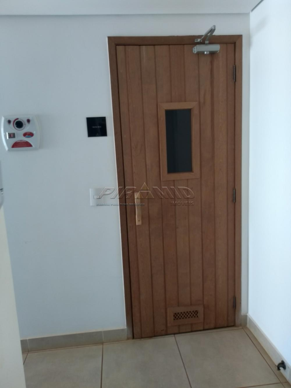 Alugar Apartamento / Padrão em Ribeirão Preto R$ 1.700,00 - Foto 39