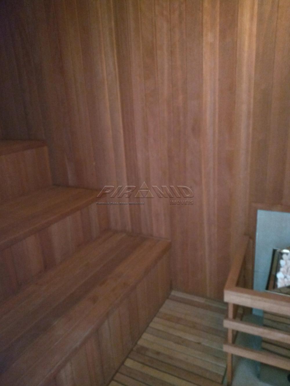 Alugar Apartamento / Padrão em Ribeirão Preto R$ 1.700,00 - Foto 40