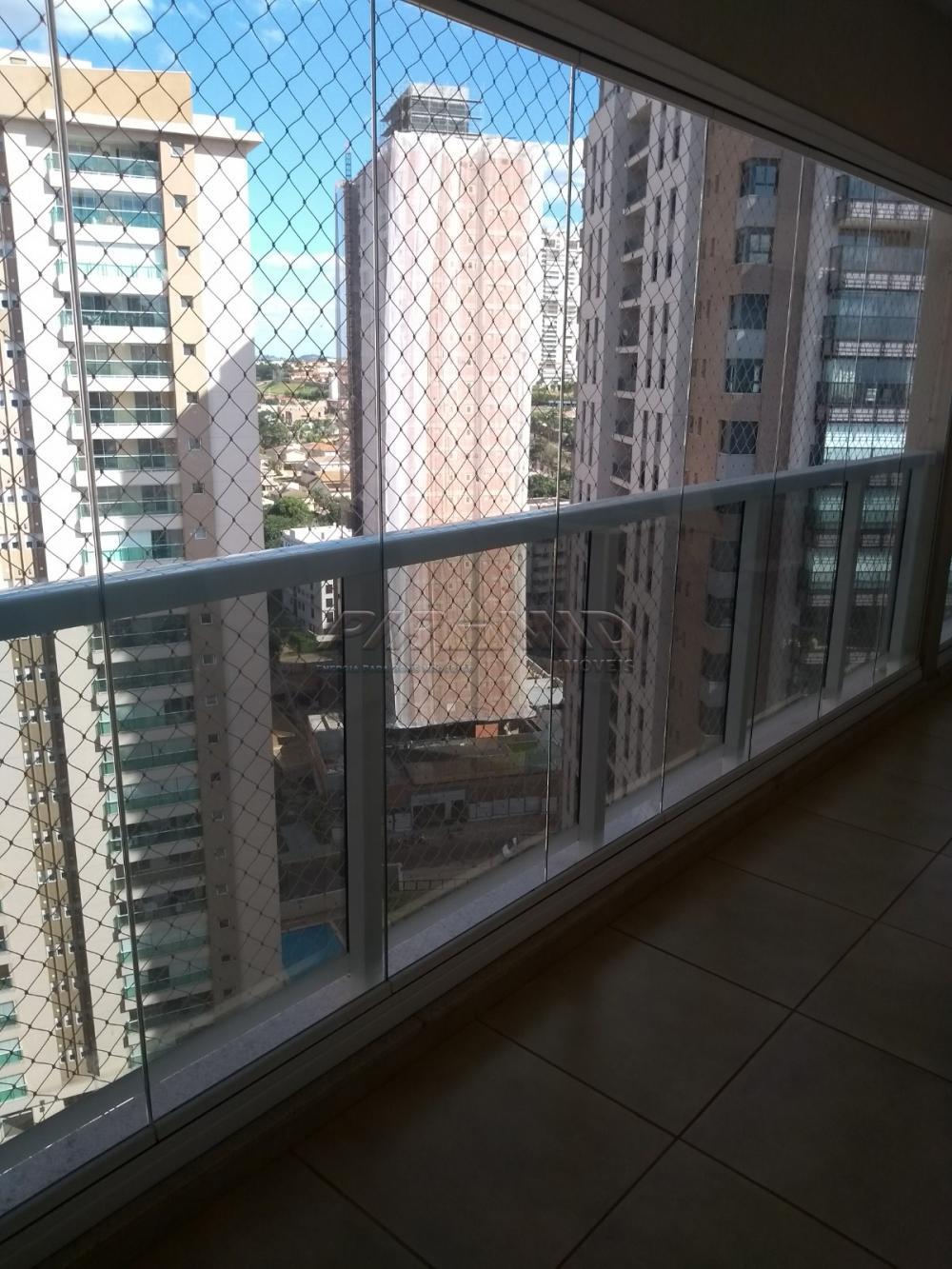 Alugar Apartamento / Padrão em Ribeirão Preto R$ 1.700,00 - Foto 42