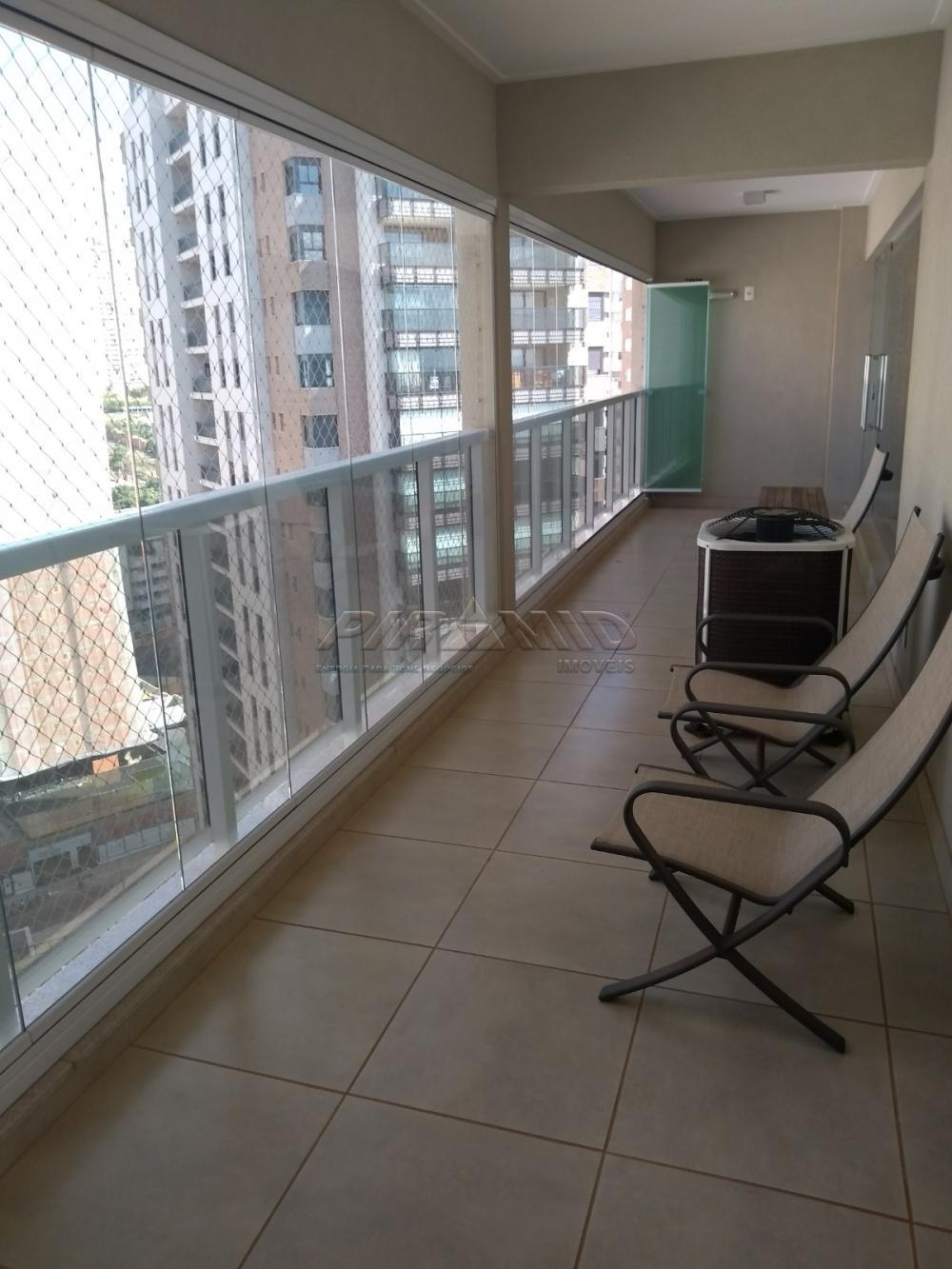Alugar Apartamento / Padrão em Ribeirão Preto R$ 1.700,00 - Foto 43