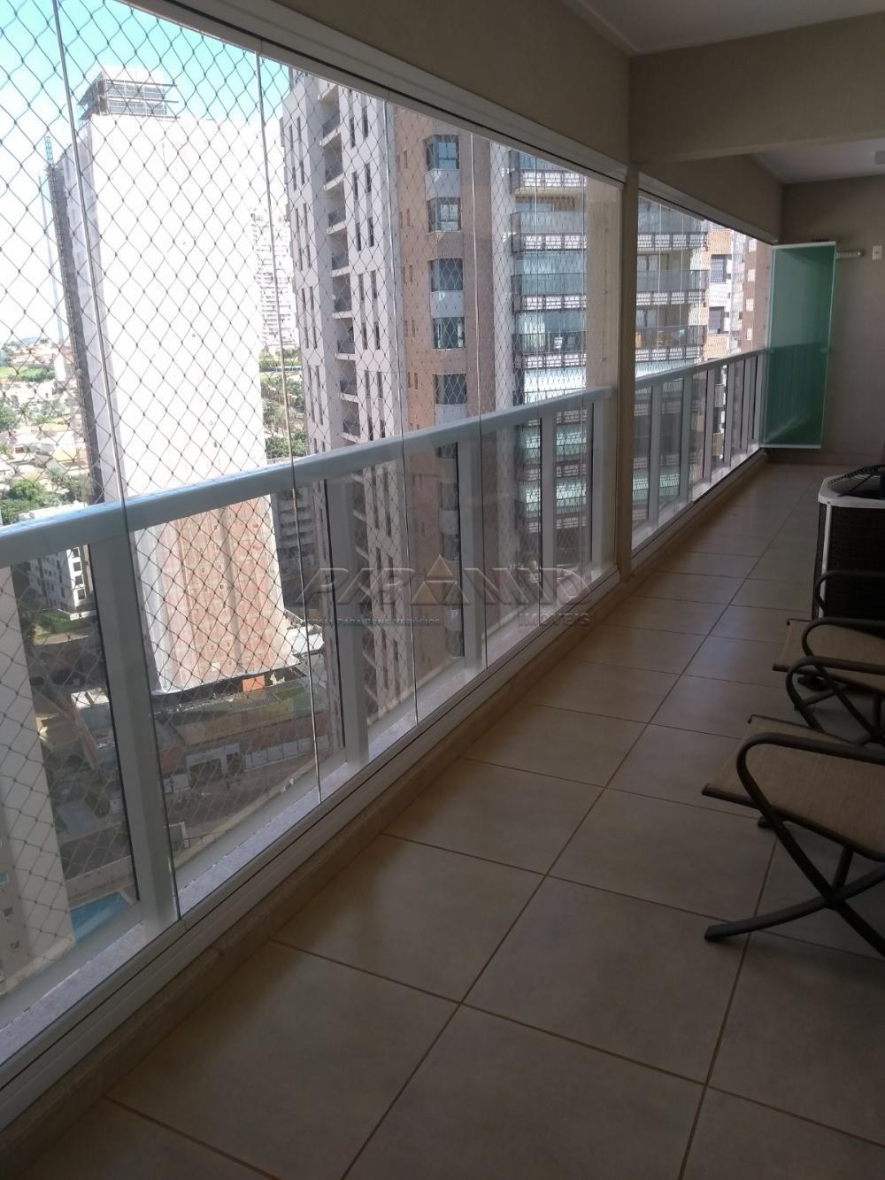 Alugar Apartamento / Padrão em Ribeirão Preto R$ 1.700,00 - Foto 45