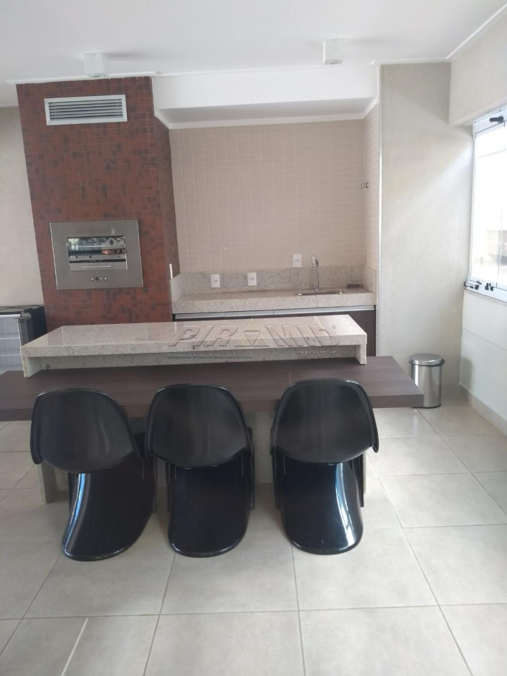 Alugar Apartamento / Padrão em Ribeirão Preto R$ 1.700,00 - Foto 47