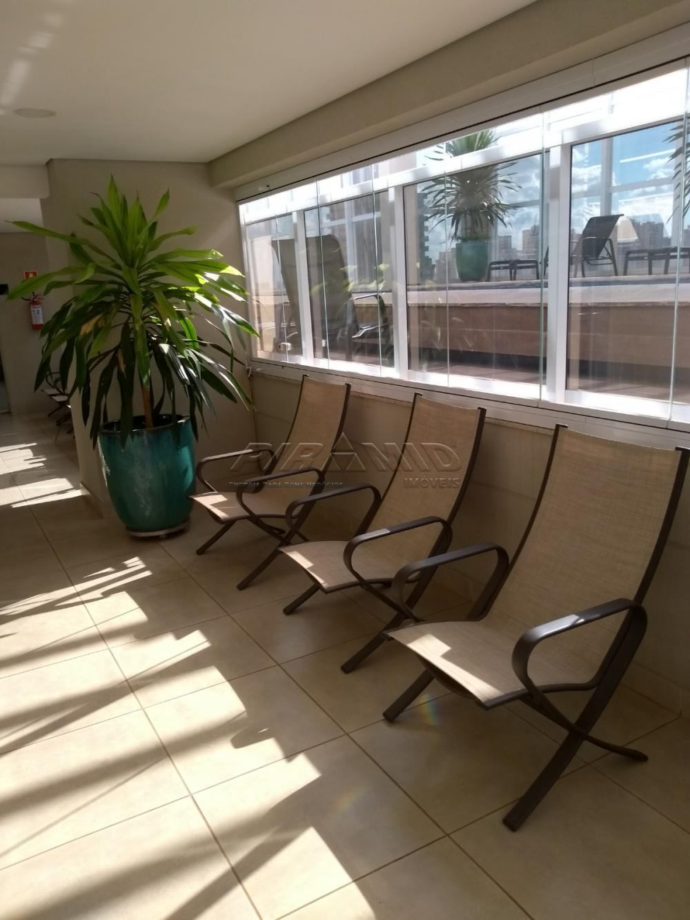 Alugar Apartamento / Padrão em Ribeirão Preto R$ 1.700,00 - Foto 48