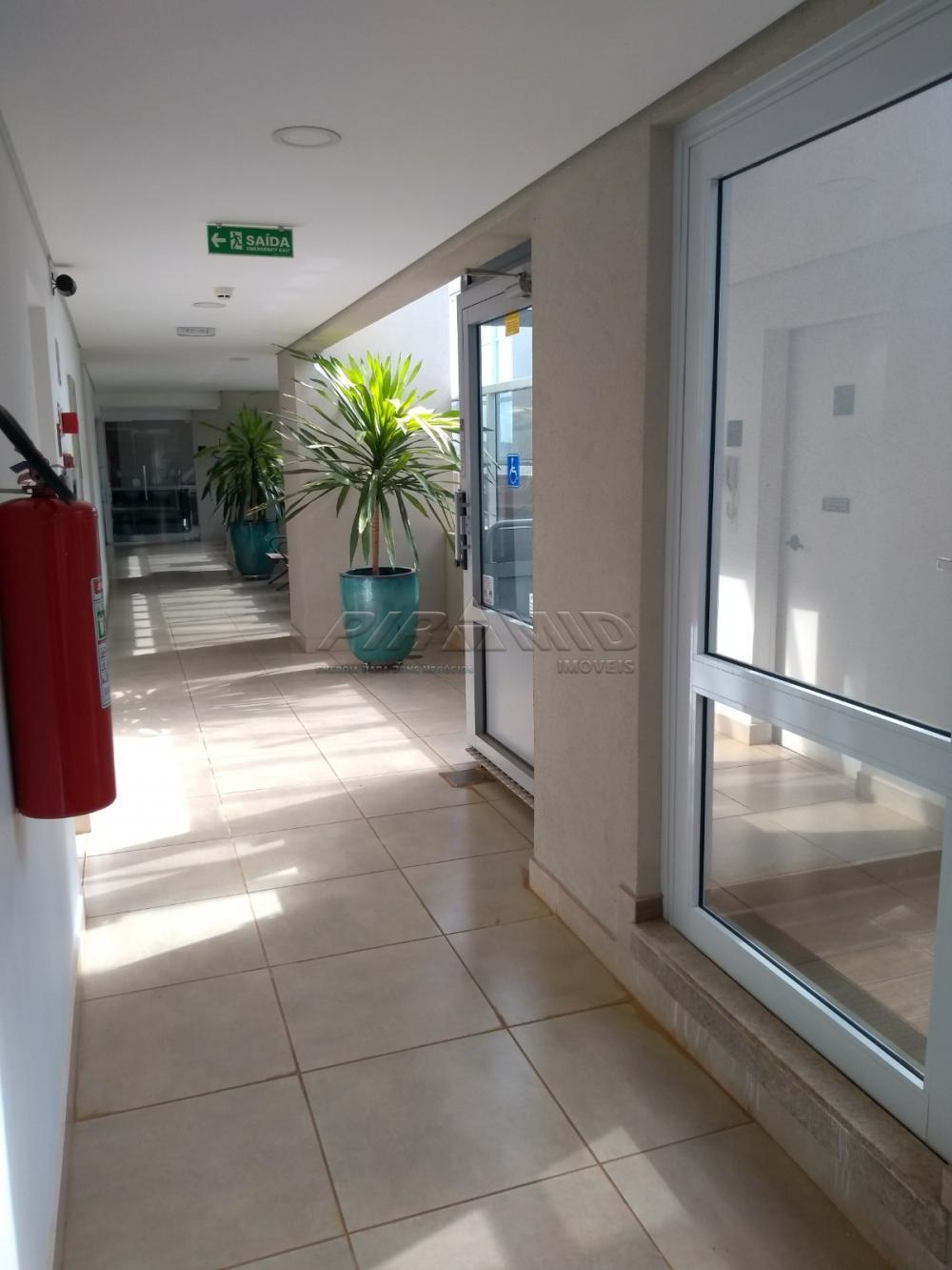 Alugar Apartamento / Padrão em Ribeirão Preto R$ 1.700,00 - Foto 50