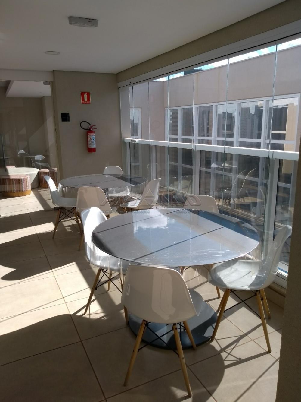 Alugar Apartamento / Padrão em Ribeirão Preto R$ 1.700,00 - Foto 58