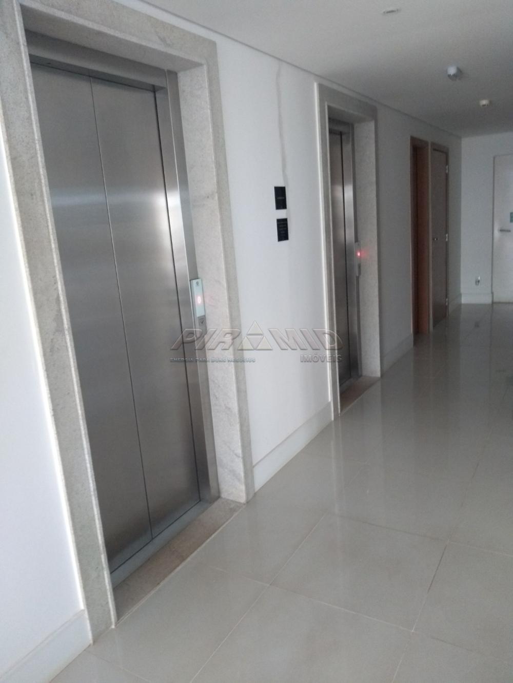 Alugar Apartamento / Padrão em Ribeirão Preto R$ 1.700,00 - Foto 59