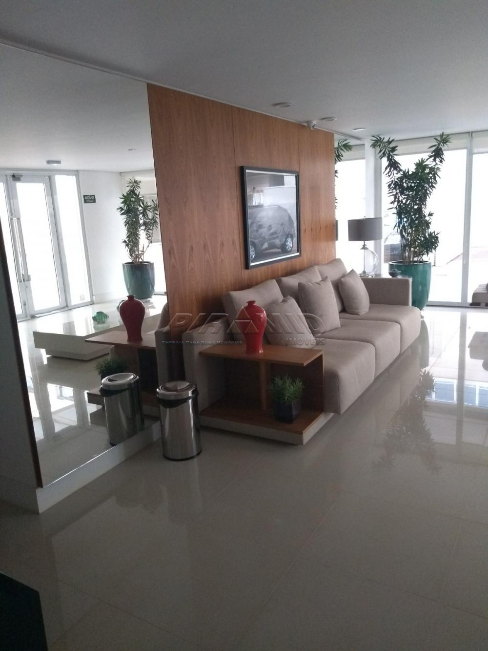 Alugar Apartamento / Padrão em Ribeirão Preto R$ 1.700,00 - Foto 60