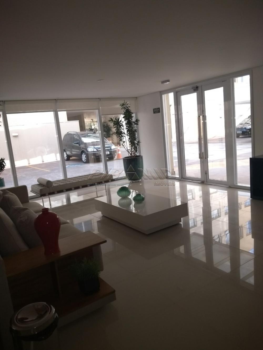 Alugar Apartamento / Padrão em Ribeirão Preto R$ 1.700,00 - Foto 62
