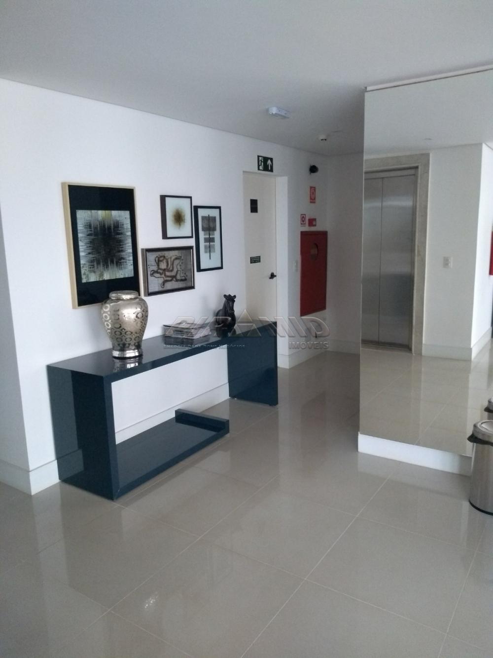 Alugar Apartamento / Padrão em Ribeirão Preto R$ 1.700,00 - Foto 63
