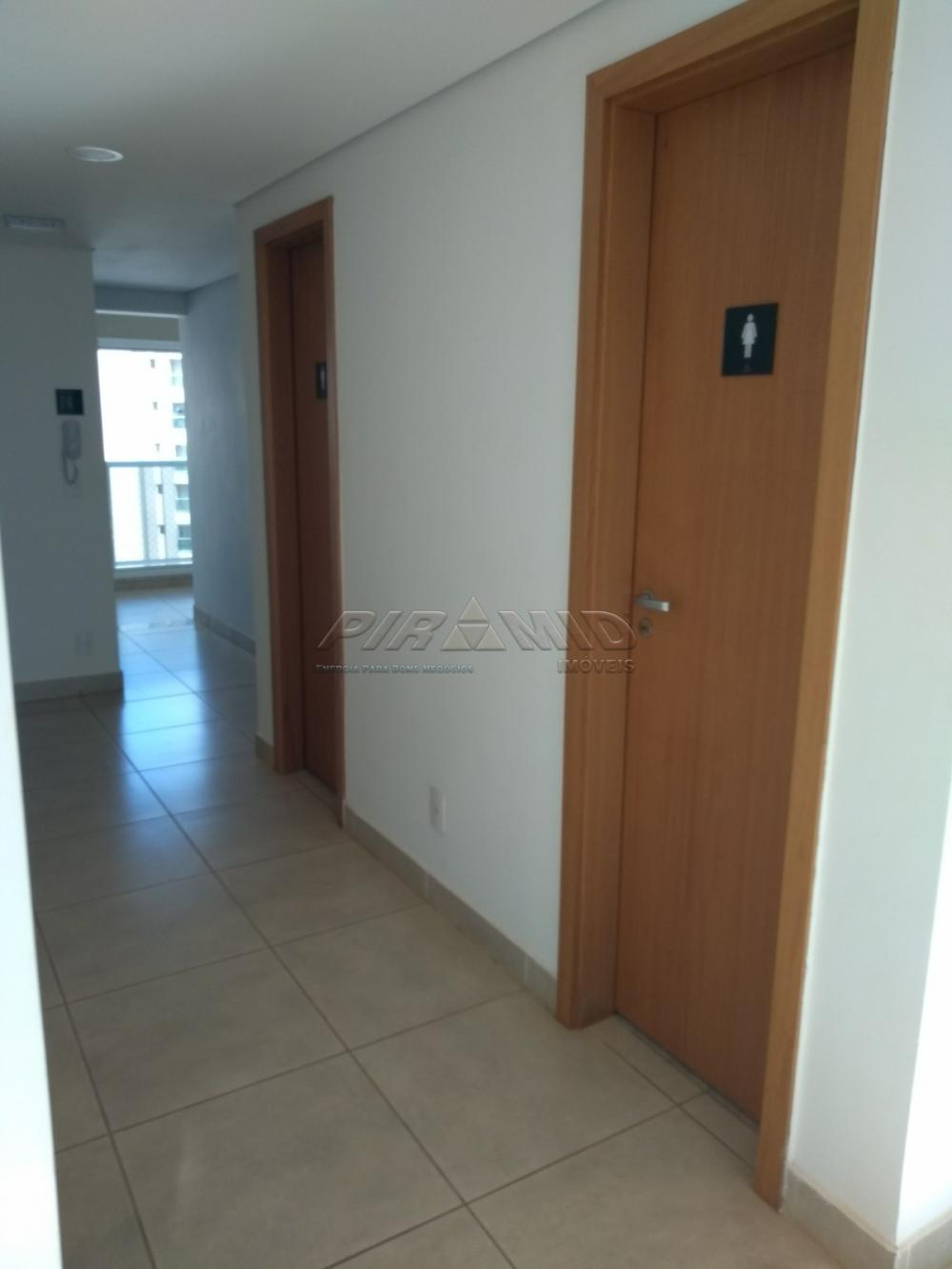 Alugar Apartamento / Padrão em Ribeirão Preto R$ 1.700,00 - Foto 67