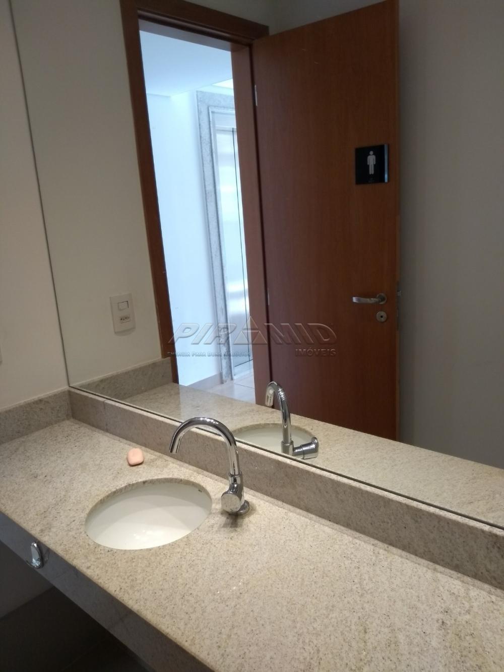 Alugar Apartamento / Padrão em Ribeirão Preto R$ 1.700,00 - Foto 68