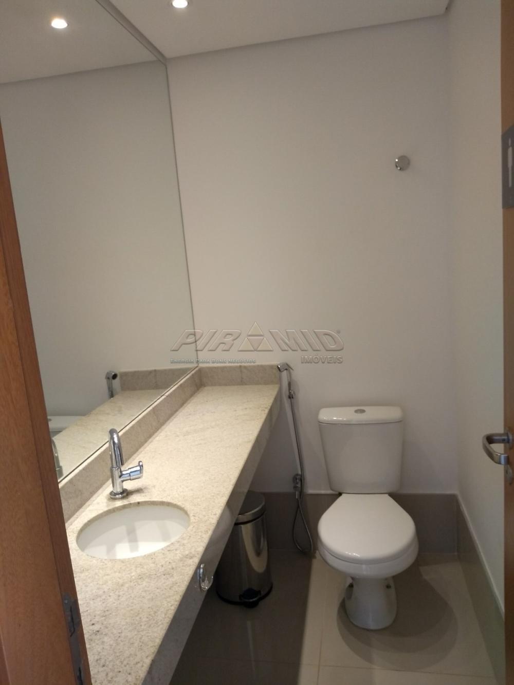 Alugar Apartamento / Padrão em Ribeirão Preto R$ 1.700,00 - Foto 69