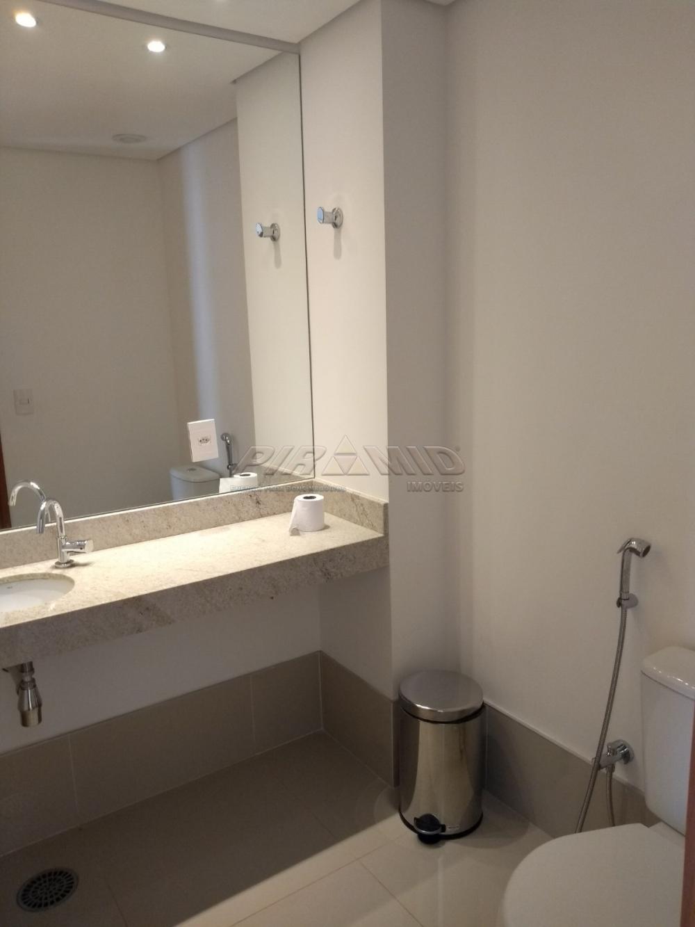 Alugar Apartamento / Padrão em Ribeirão Preto R$ 1.700,00 - Foto 70