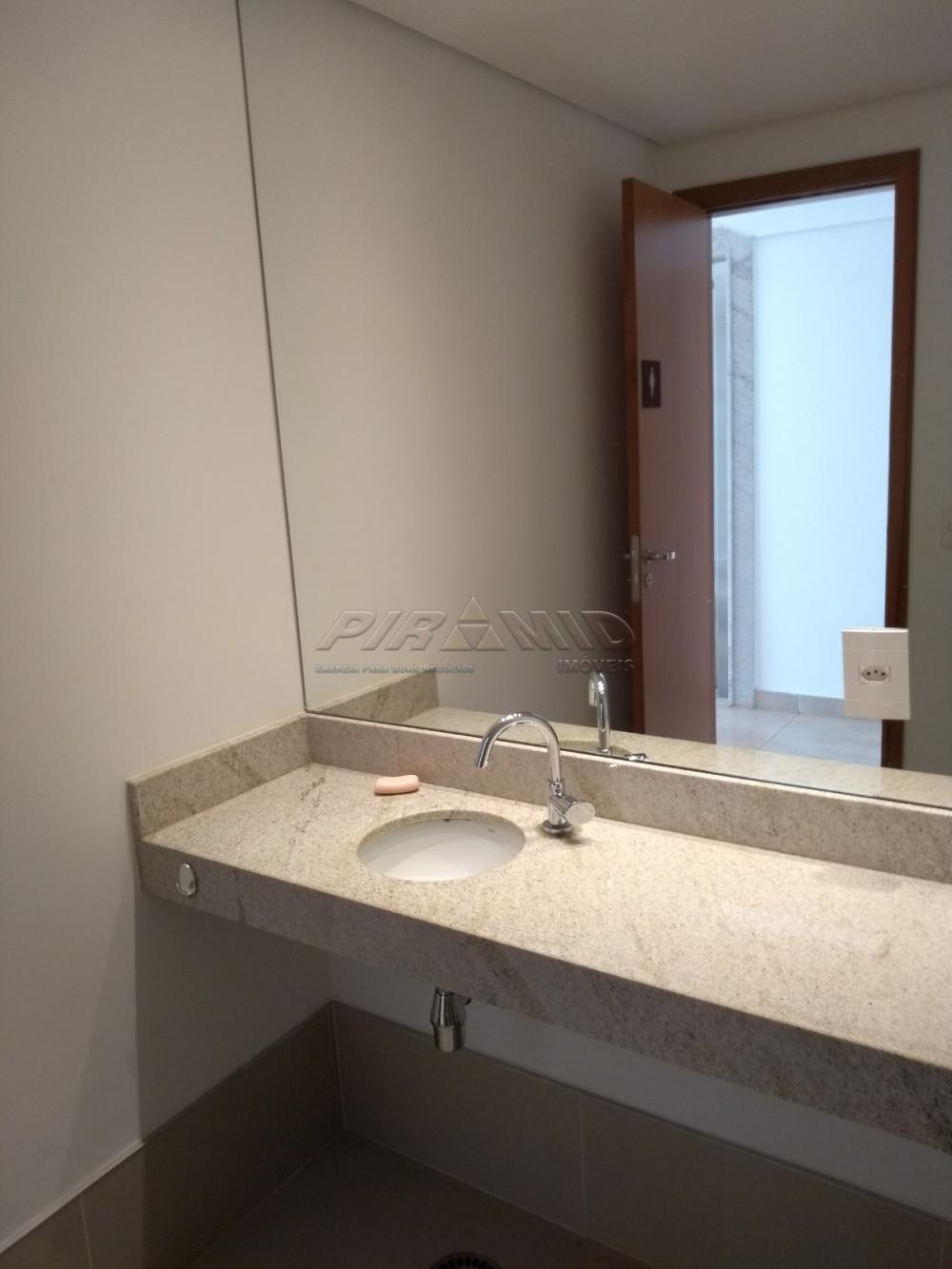 Alugar Apartamento / Padrão em Ribeirão Preto R$ 1.700,00 - Foto 71