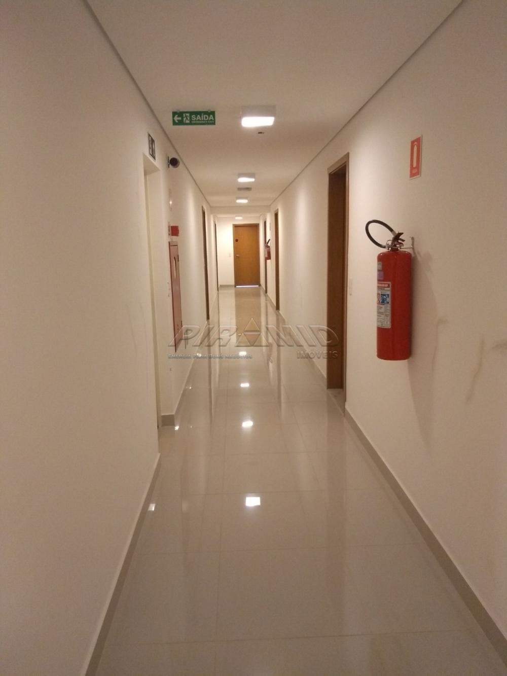 Alugar Apartamento / Padrão em Ribeirão Preto R$ 1.700,00 - Foto 72