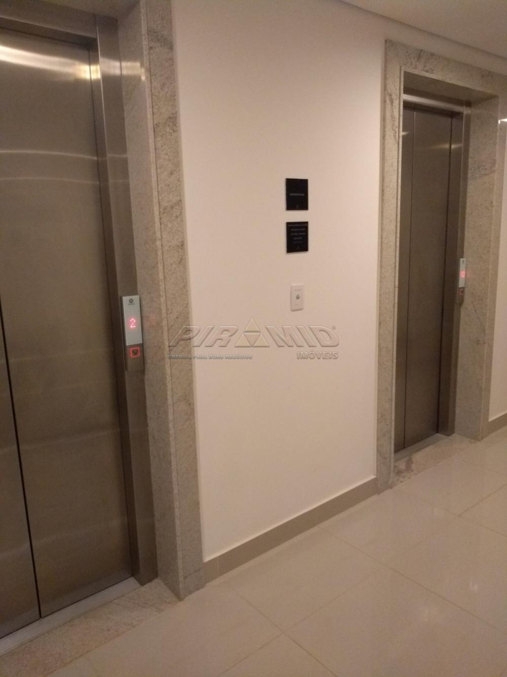 Alugar Apartamento / Padrão em Ribeirão Preto R$ 1.700,00 - Foto 74